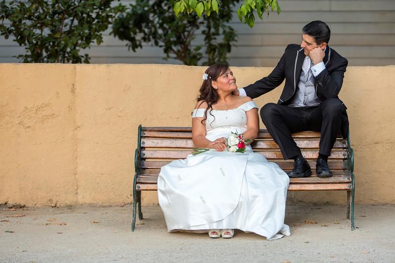 Matrimonio Marta & Marcos_ALTA_248.jpg