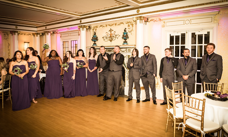 Heiser Wedding-281.jpg