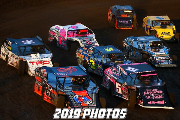 2019 Racing Photos