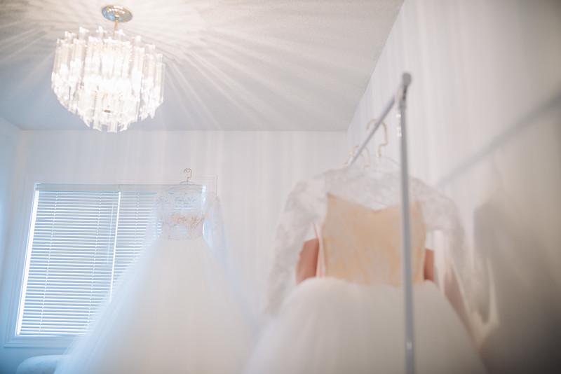 2018-10-20 Megan & Joshua Wedding-18.jpg