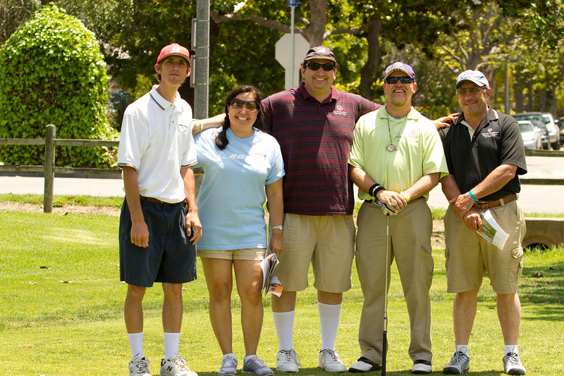 SOSC Summer Games Golf Saturday - 191 Gregg Bonfiglio.jpg