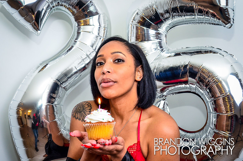 Latifah25thBirthday-180.jpg