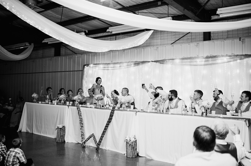 Wheeles Wedding  8.5.2017 02561.jpg