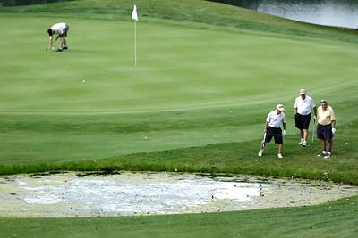 20160913 - Vet Salute Golf  (HRB)