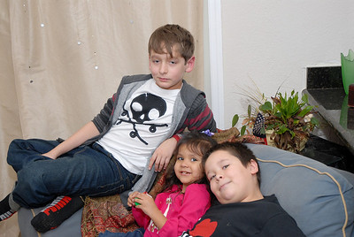 Danny Family 12-30-2012