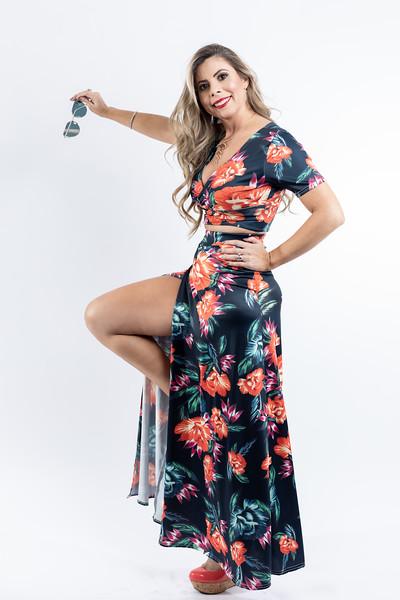 12.3.19 - Alessandra Muller's Modeling Session - -59.jpg