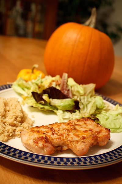 whats_for_dinner_101115_0040.jpg