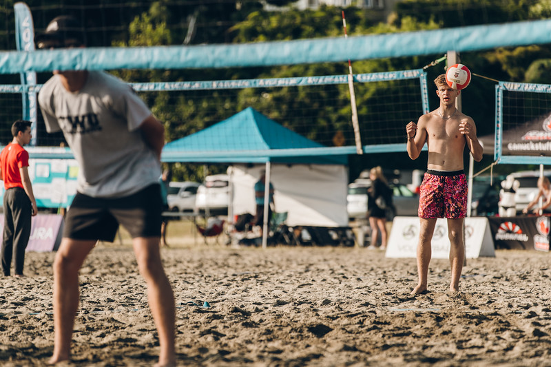 20190803-Volleyball BC-Beach Provincials-Spanish Banks- 028.jpg