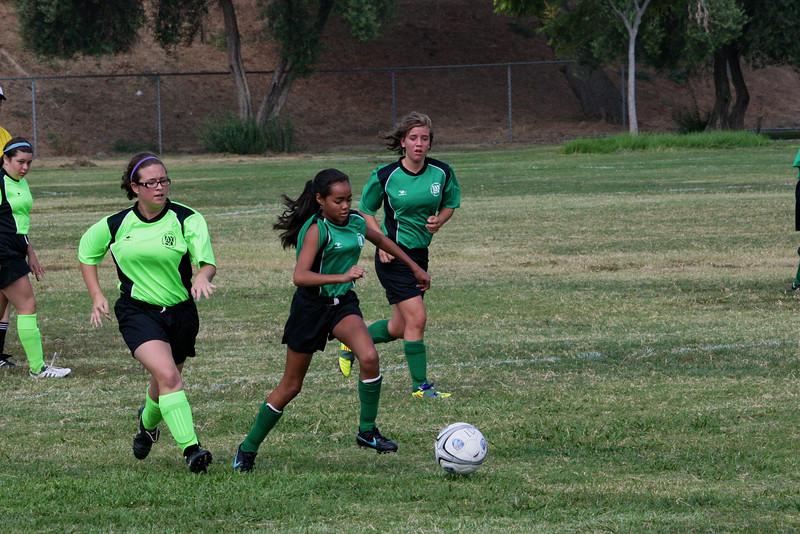 Soccer2011-09-17 11-17-10.JPG