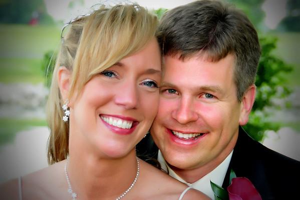 Weyer-Otto Wedding