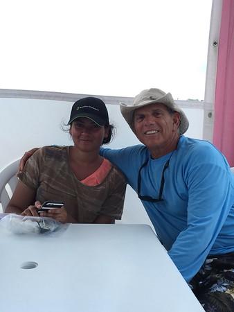 Guana Cay 07.23.15