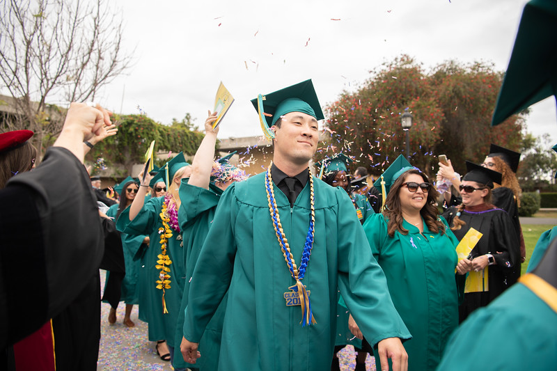Graduation-2018-1755.jpg