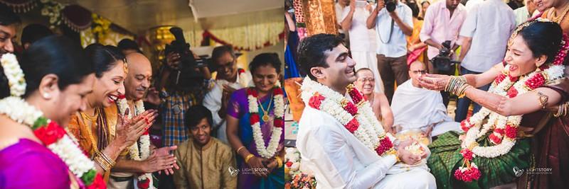 Chennai-Telugu-Wedding-Sudha+Arun-LightStory-027.jpg