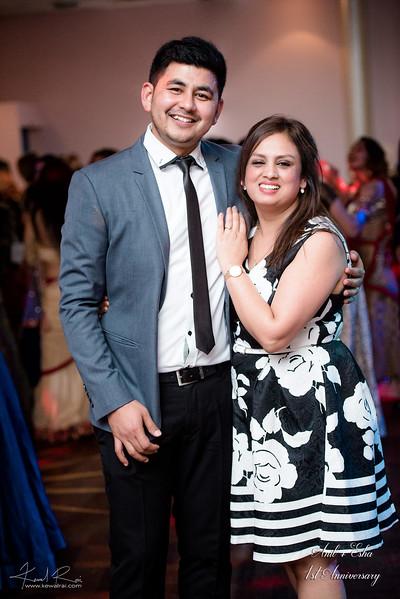 Anil Esha 1st Anniversary - Web (365 of 404)_final.jpg