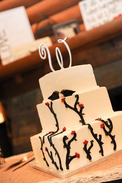 Tori wedding_26.jpg