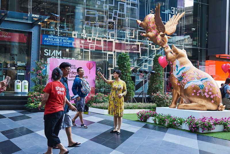 Trip to Bangkok Thailand (377).jpg