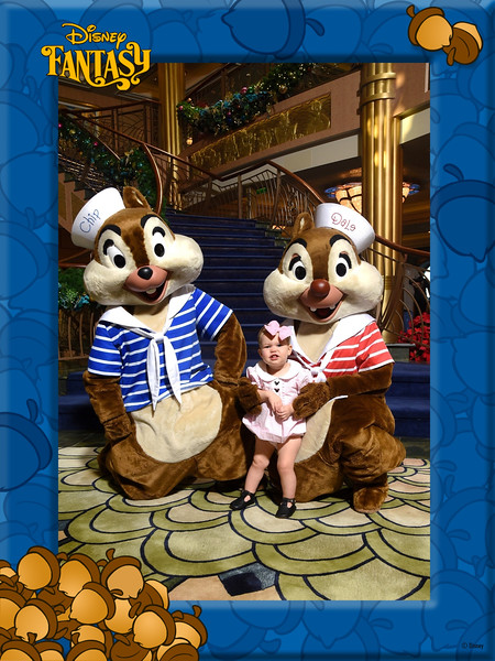 403-124032525-Classic CL Chip and Dale 4 MS-49657_GPR.jpg