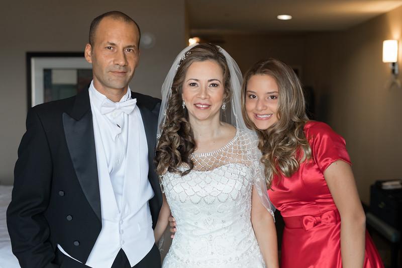 Houston Wedding Photography ~ Janislene and Floyd-1163.jpg