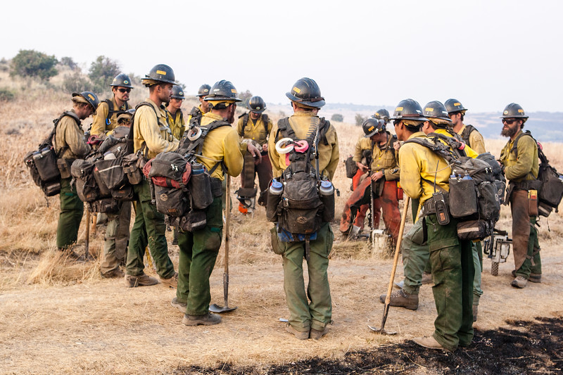 Aug 24 FIRE OPERATIONS SNAKE RIVER HOTSHOTS 22.jpg