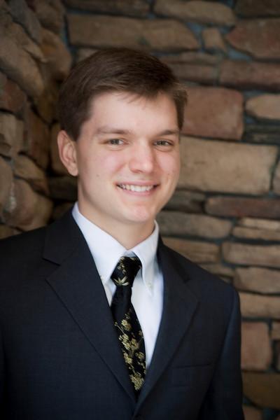 Elder James Benson-29.jpg