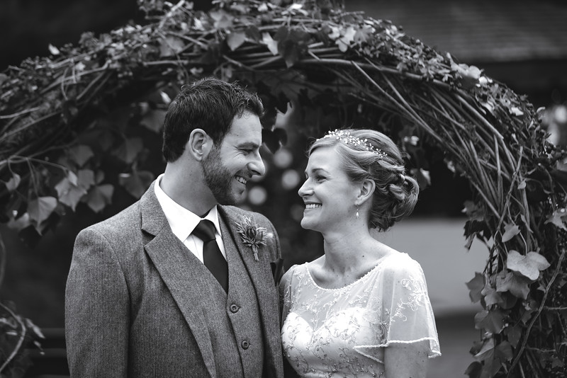 Emily & Jay Wedding_320.jpg