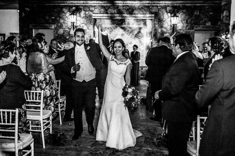F&D boda ( Hacienda Los Albos, Querétaro )-1320.jpg