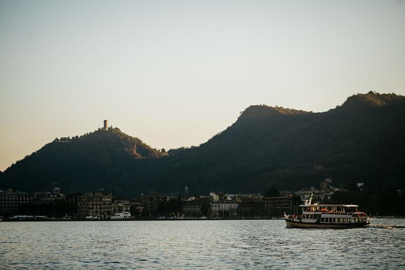 Lake Com &  Lake Lugano Adventure-142.jpg