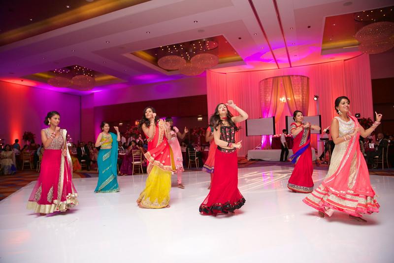 Le Cape Weddings - Indian Wedding - Day 4 - Megan and Karthik Reception 134.jpg