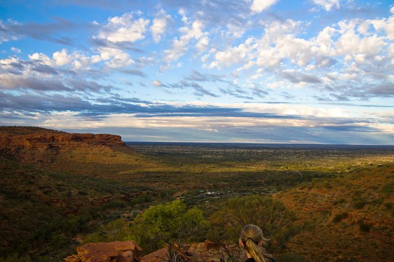 2010-08-19 Trip Day Four Kings Canyon-0081.jpg