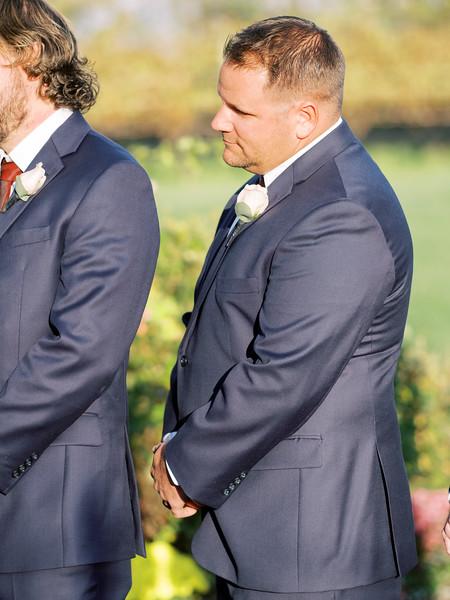 06 Ceremony-40.jpg