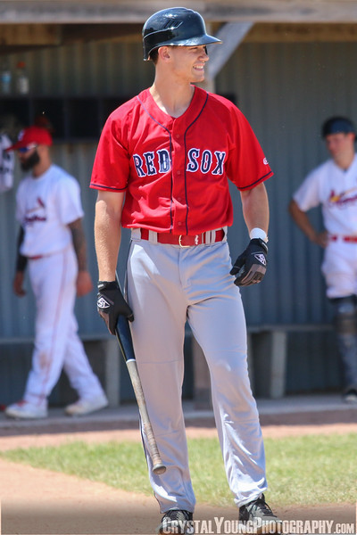 Red Sox 2019-2798.jpg
