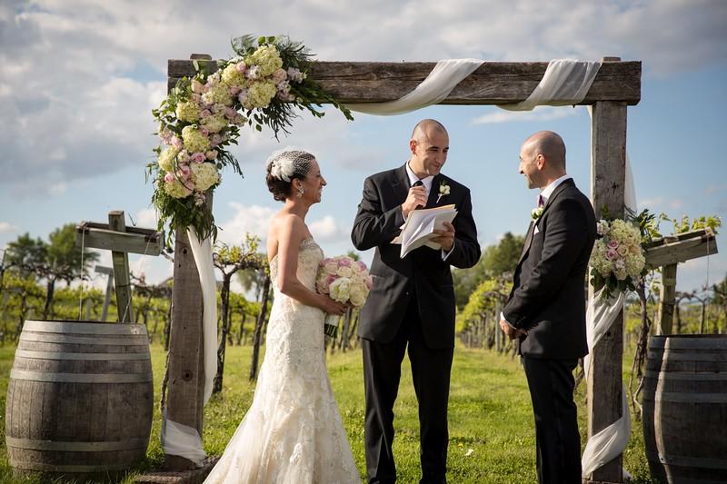 3SS-Get-married-091.jpg
