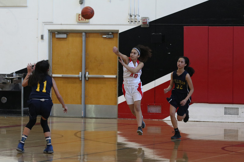 2019 Girls FroshSoph B-Ball-66.jpg