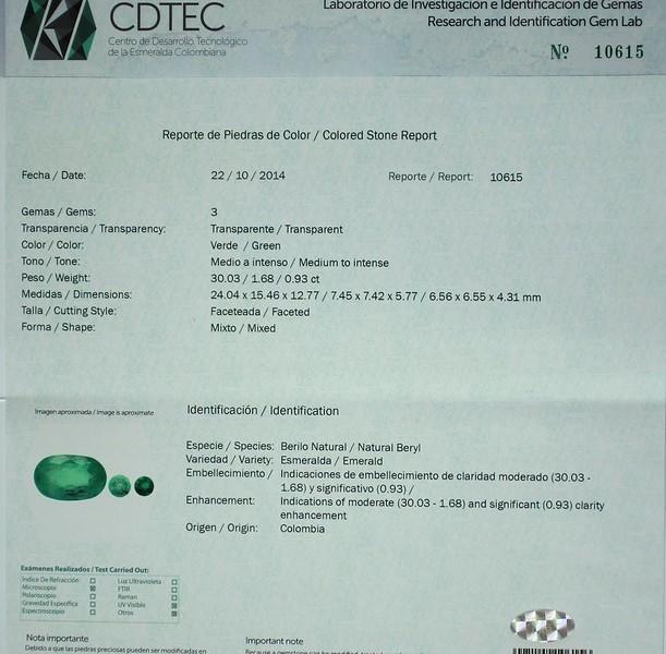 DG19 CDTEC.jpg