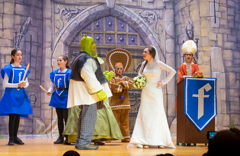2015-03 Shrek Play 2663.jpg