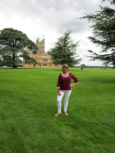 Oxford & English Countryside 2015 124.JPG