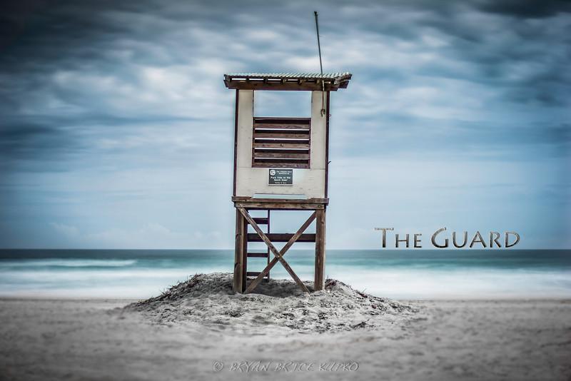 The Guard-1.jpg