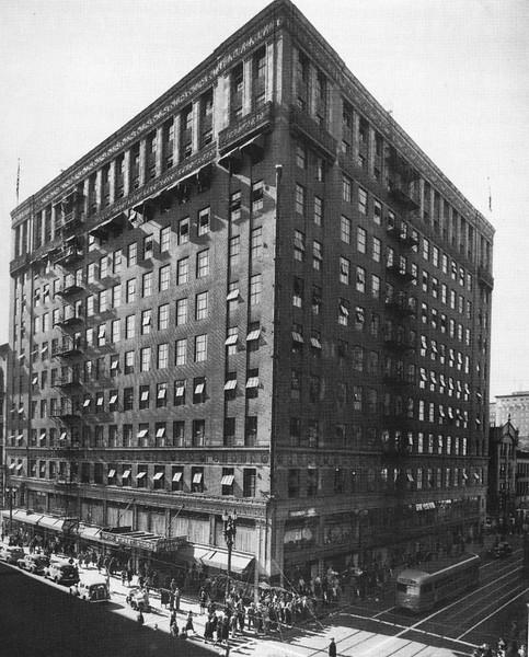 1940-CityCentertoRegionalMall-35.jpg