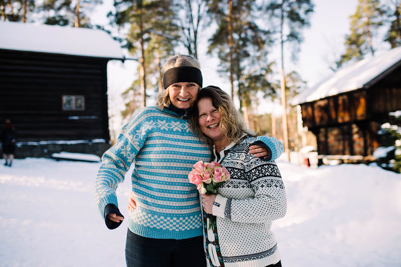 Norway_Odyssey_029.jpg