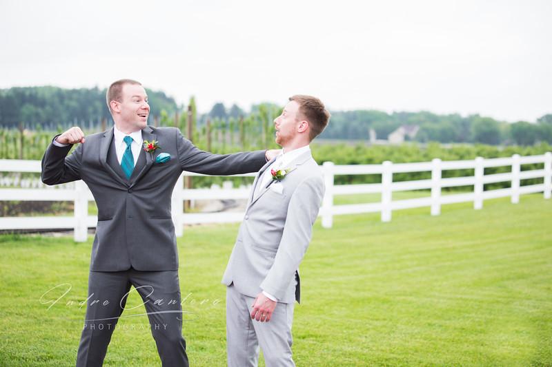 wedding00004.jpg
