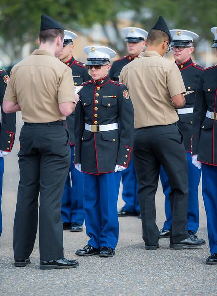 DSHS ROTC ,December 07, 2019,-118.jpg