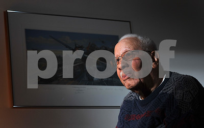 tuskegee-airman-lowell-steward-dies-in-california-at-95