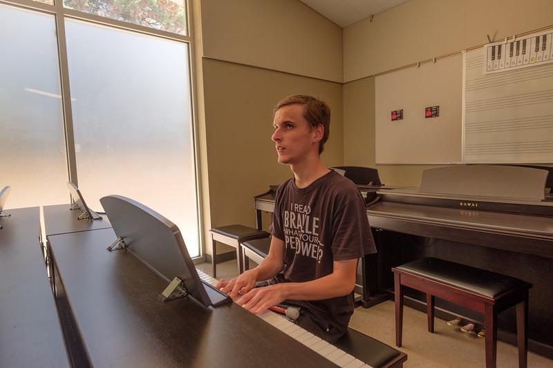 Junior Blind Annual Report - Hatlen - Brandon-5.jpg