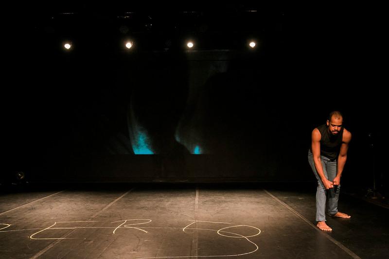 Allan Bravos - Lentes de Impacto - Teatro-510.jpg