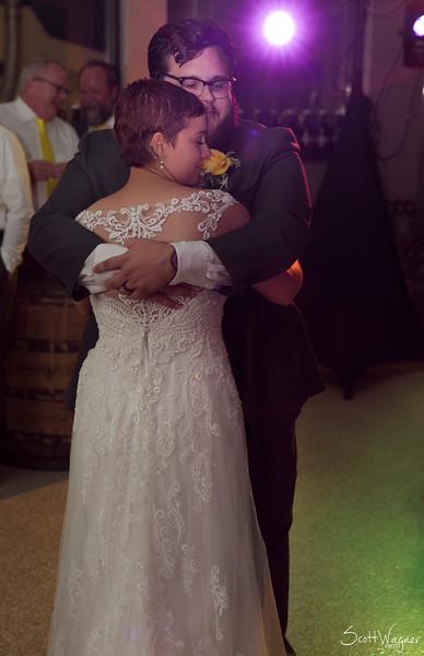 Reinhard wedding-5871.jpg