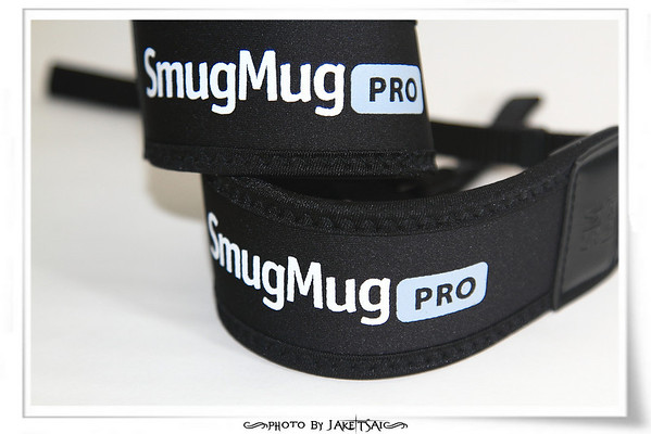 20110512 SmugMug Strap