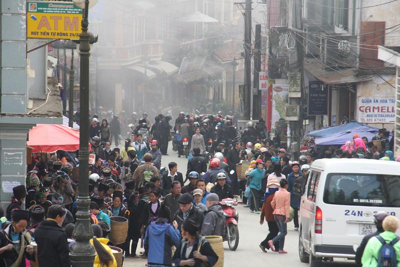 2010-01-10-Vietnam Return 1