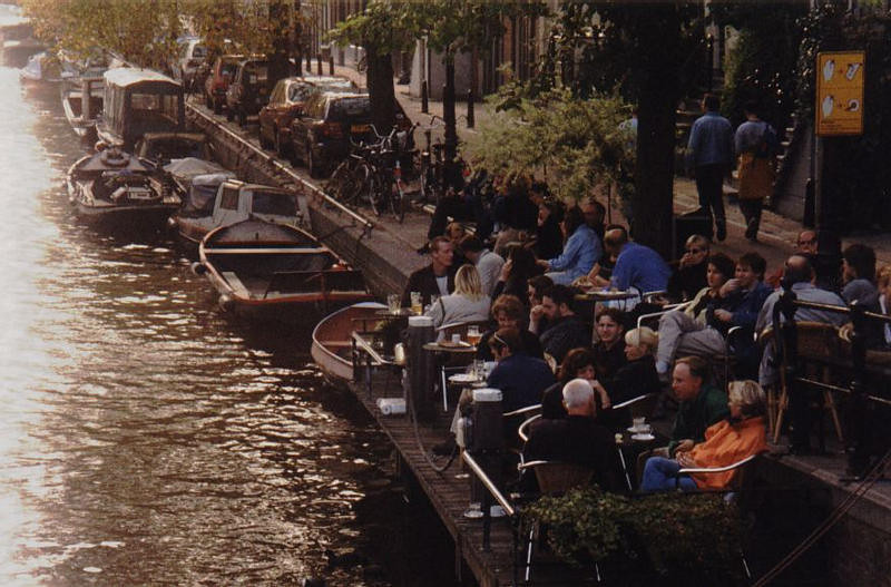 02.AmsterdamJanCafe.jpg