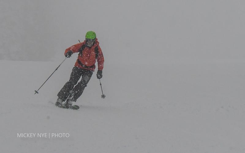 012320 Ski Camp Day2-1184.JPG