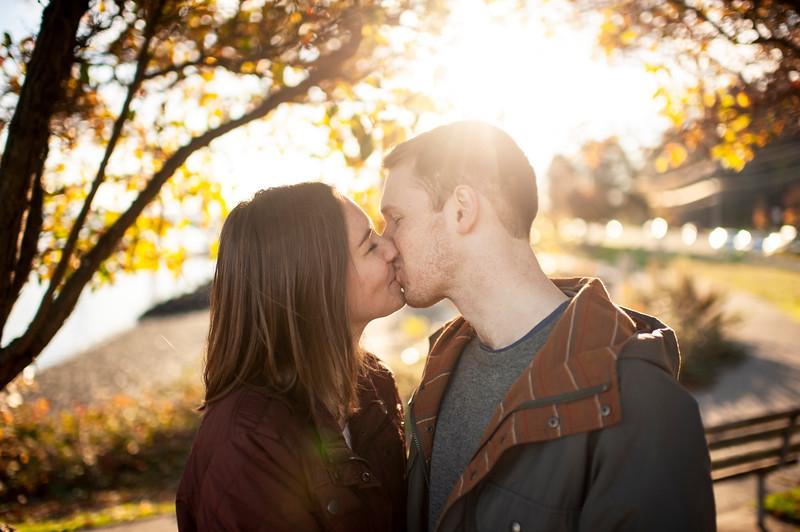 2018-1118 Ryan and Julia Engagement - GMD1003.jpg